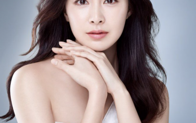 Let's discover key facts on Korean Beauty Market